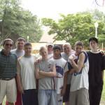 Camp Pictures 005