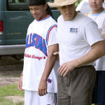 Camp Pictures 006