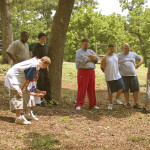 Camp Pictures 009
