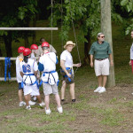 Camp Pictures 010