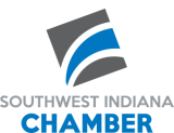SW_Indiana_Chamber