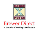 Brewer Direct