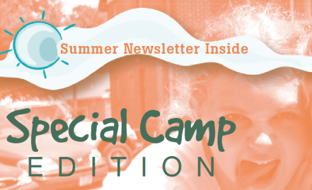 Learn About The Impact Camp Reveal Continues To Make