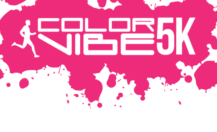 Color Vibe 5K To Benefit Your Evansville Rescue Mission