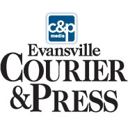Evansville Rescue Mission to launch new cold-weather aid program