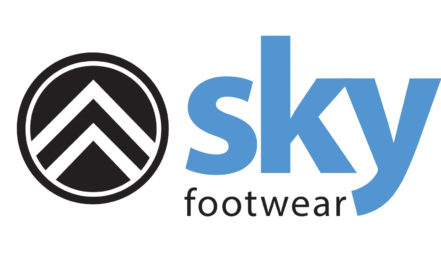 Buy A Pair Of Socks At Sky Footwear And A Pair Of Socks Will Be Donated To Your ERM!