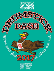 Drumstick Dash 2017 Color_small