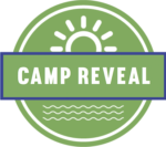 camp_reveal_logo